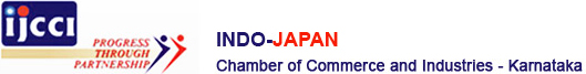 Indo Japan Chamber of Commerce and Industries